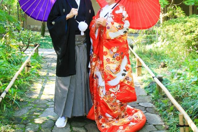 鬼滅の刃の甘露寺蜜璃結婚